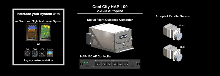 HAP-100-home-diagram