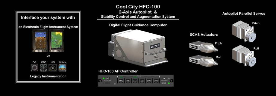 HFC-100-home-diagram